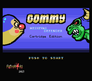 gommy7d_0000
